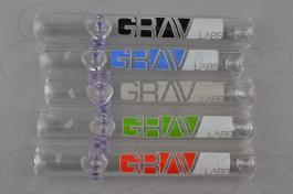 grav-labs-steamroller-glsteammed-grav-labs-steamroller-265px-390px
